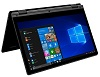 "Ematic 11.6"" Touchscreen Intel Atom 2GB RAM 2-in-1 Laptop THUMBNAIL"