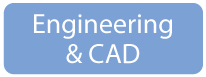 Engineering & CAD