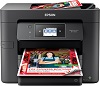 Epson WorkForce Pro WF-3730 All-in-One Printer (On Sale!) THUMBNAIL
