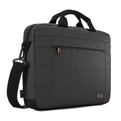 "Case Logic Era 14"" Laptop Attache LARGE"