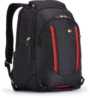 Case Logic Evolution Plus Backpack (On Sale!)
