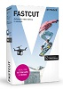 MAGIX Fastcut (Download)