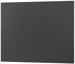 "Elmer's 20"" x 30"" Foam Boards (10-Pack)"