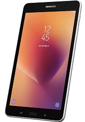 "Samsung Galaxy Tab A 8"" 32GB Android 7.1 Tablet (Silver) (On Sale!)"