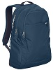 "STM Haven 15"" Laptop Backpack (Moroccan Blue) (On Sale!)"