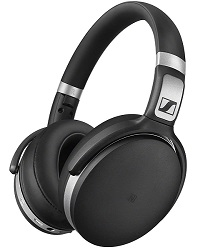 Sennheiser HD 4.50 BTNC Wireless Headphones with FREE! Music Maker Premium Software