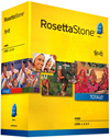 Rosetta Stone Hindi Level 1-3 Set DOWNLOAD - MAC