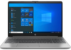 "HP 255 G8 15.6"" AMD 3020e 4GB RAM 128GB SSD Laptop LARGE"