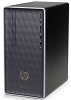 HP Pavilion 590-P0039 AMD A12 16GB RAM Desktop (Refurbished) THUMBNAIL