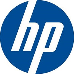 HP 3-Year 9x5 Pickup & Return Warranty for Notebooks with 1-Year Warranty