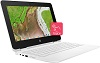 "HP Chromebook x360 11.6"" Touchscreen Intel Celeron Dual-Core 4GB RAM 32GB eMMC (Refurbished)_THUMBNAIL"