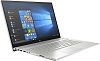 "HP ENVY 17.3"" FHD Touchscreen Intel Core i7 12GB RAM NVIDIA GeForce MX250 Laptop THUMBNAIL"
