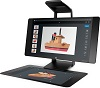 HP Sprout Pro G2 Intel Core i7 All-in-One Classroom & Learning 3D Capture Desktop PC