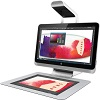 HP Sprout Pro H0GM0AA All-in-One Classroom & Learning 3D Capture Desktop PC