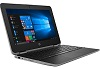 "HP ProBook x360 11 G4 EE 11.6"" Touchscreen Intel Core m3 8GB RAM 2-in-1 Laptop THUMBNAIL"