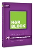 H&R Block 16 Deluxe + State Tax Filing Software for Mac (Download)