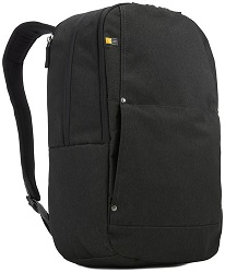 Case Logic Huxton Daypack (Black)