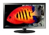 "InnoView 24"" LED HD HDMI Widescreen Monitor"