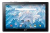 "Acer Iconia One 10 B3-A40FHD 10.1"" Full HD Quad-Core 32GB Android 7.0 Tablet"