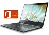 "Lenovo IdeaPad Flex 5 15.6"" FHD Touchscreen Intel Core i5 8GB RAM 2-in-1 Laptop w/MS Office Pro 2019 THUMBNAIL"
