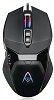 Adesso iMouse X5 7-Button RGB Illuminated Gaming Mouse THUMBNAIL