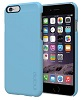 Incipio Feather Ultra Thin Snap-On Case for iPhone 6 (Light Blue)