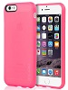 Incipio Flexible Case for iPhone 6 (Pink) (While They Last!)