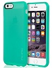 Incipio Flexible Case for iPhone 6 Plus (Teal) (While They Last!)