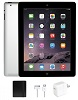 Apple iPad 2 16GB Value Bundle (Black) (Refurbished Grade A) THUMBNAIL