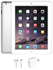 Apple iPad 3 16GB White (Refurbished Grade A) THUMBNAIL