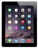Apple iPad 3 64GB Black (Refurbished Grade A) THUMBNAIL