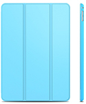 JETech Case for Apple iPad Air 2 - Smart Cover Auto Wake/Sleep (Free Shipping) SWATCH