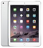 Apple iPad Air 2 128GB WiFi (White) (Refurbished) THUMBNAIL