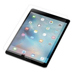 invisibleSHIELD Screen Protector for Apple iPad Air LARGE