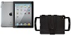 Apple iPad 2 16GB with iOgrapher Filmmaking Case (Black) (Refurbished)