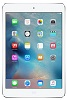 Apple iPad mini 2 16GB WiFi (Silver) (Refurbished)