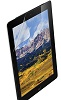 OtterBox Clearly Protected Screen Protector for iPad 2/3/4