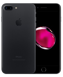 Apple iPhone 7 128GB Black (AT&T/T-Mobile) (Refurbished)_LARGE