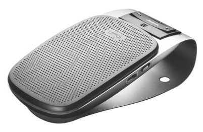 Jabra DRIVE Bluetooth Wireless Car Kit