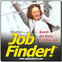 Job Finder Pro 2.0 LARGE