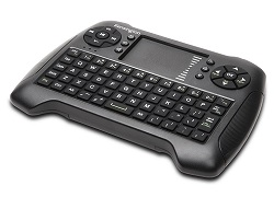 Kensington Wireless Handheld Keyboard for Education LARGE