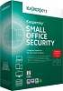 Kaspersky Small Office Security (5 Devices / 1 File Server 3-Year + Maintenance)
