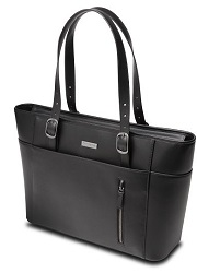 "Kensington Carrying Case Tote for 15.6"" Laptops LARGE"
