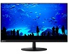 "Lenovo L28u 28"" UHD 4K Monitor with HDMI THUMBNAIL"