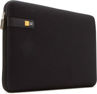 "Case Logic Impact Foam 17-17.3"" Laptop Sleeve LARGE"