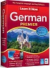 Avanquest Learn It Now German Premier for Windows (Download)