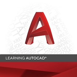 Summit L&T Learning AutoCAD with Certification Practice Exams