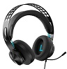 Lenovo Legion H300 Stereo Gaming Headset (Pre-Order Special!) THUMBNAIL