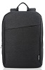 "Lenovo B210 Carrying Case Backup for Up to 15.6"" Devices (Black)"