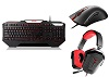 Lenovo PC Gaming Bundle (On Sale!)